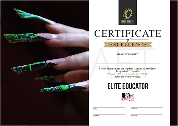 elite educator